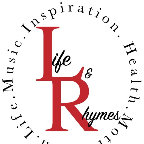 The Life & Rhymes's avatar
