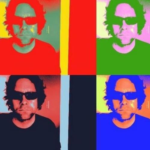 Terrance DH's avatar