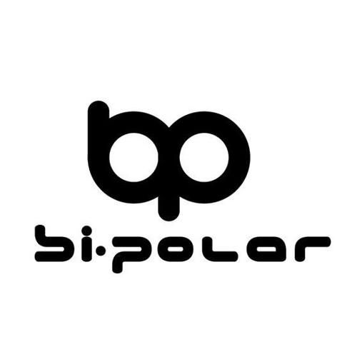 Bi-Polar's avatar