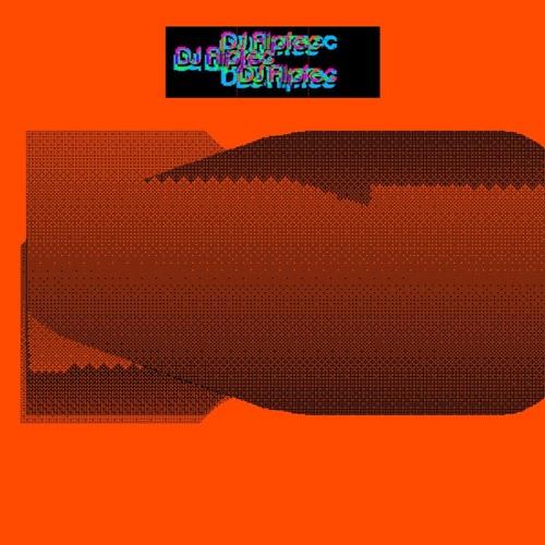 DJ Flip Tec's avatar