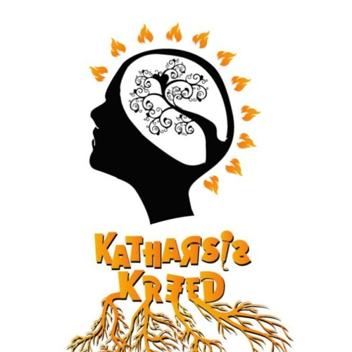 Katharsis Kreed's avatar