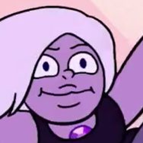 swordonyx's avatar