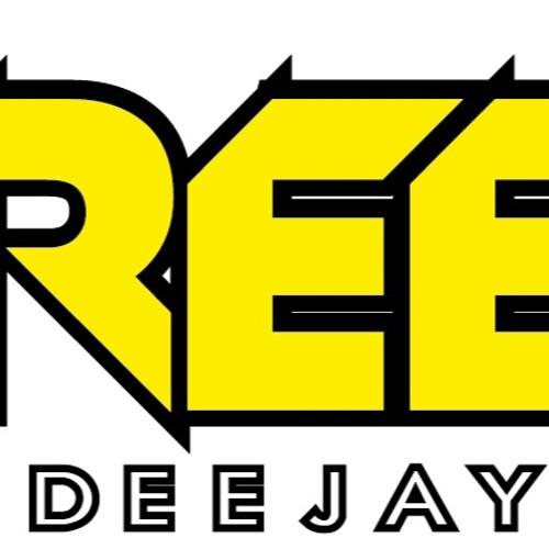 DeejayGreed's avatar