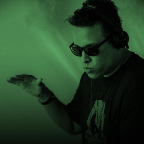 Liveli_Hood's avatar