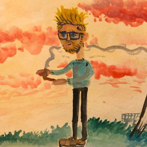 yonson's avatar
