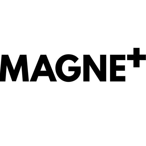 Magnetize's avatar
