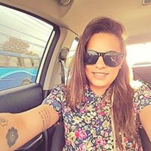 Paula Ramos Vega's avatar