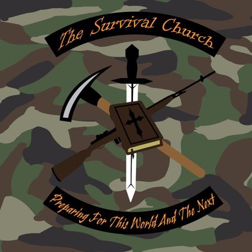 The Survival Church's avatar