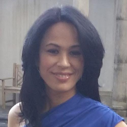 Yozaira Rojas's avatar