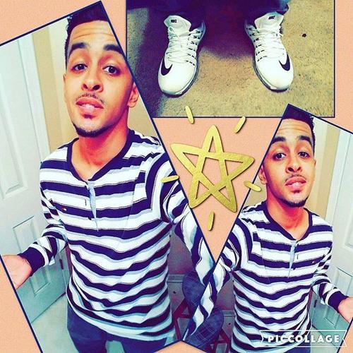 kidd_crazzy_27's avatar