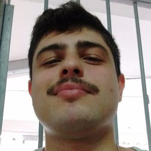 Bruno Moraes Morais's avatar