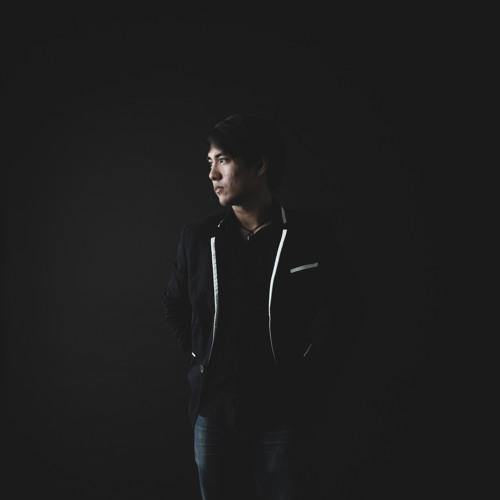 Iliya Zaki's avatar