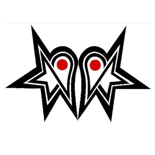 Siiello Sound's avatar