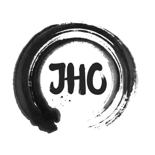 jho's avatar