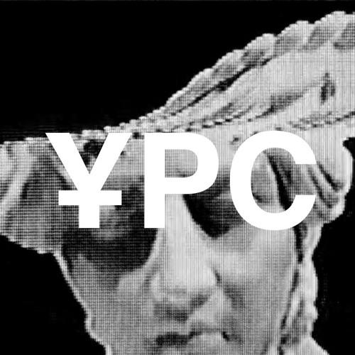¥PC's avatar