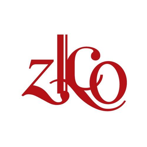 Zurich Chamber Orchestra's avatar
