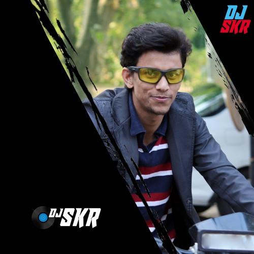 Dj SKR's avatar