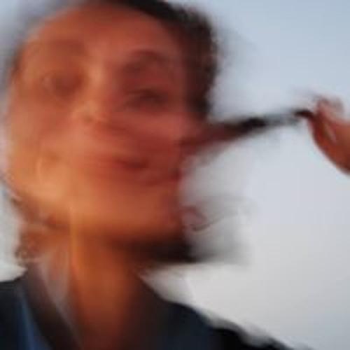 Nadine Said's avatar