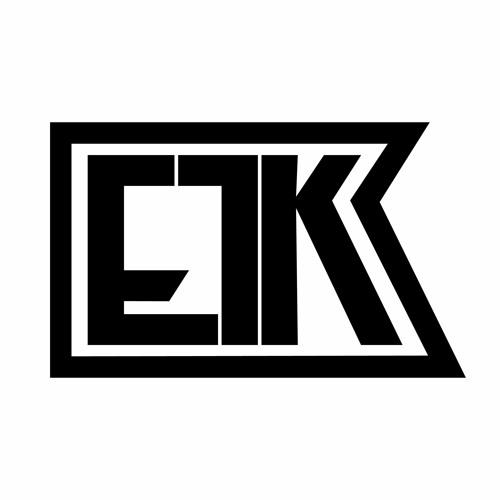 E1K (Erstma1Kurbeln)'s avatar