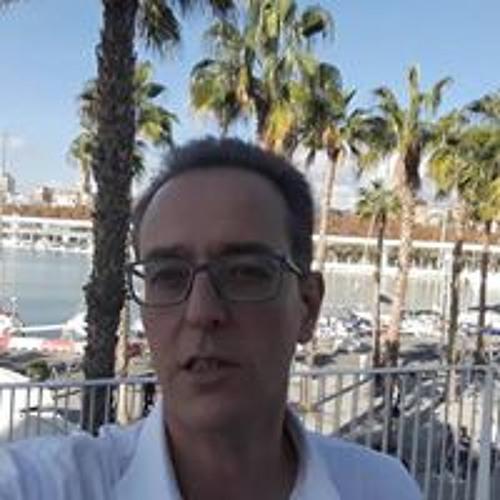 Ignacio Conejo Moreno's avatar