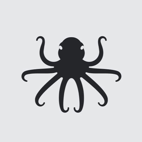 Dmitry Reuta ✌'s avatar