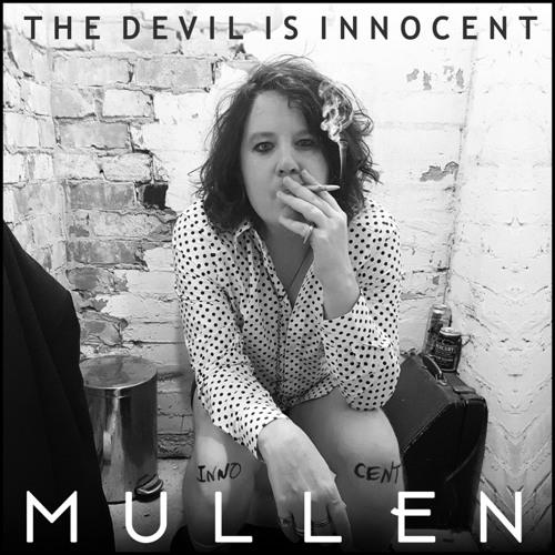Mullen's avatar