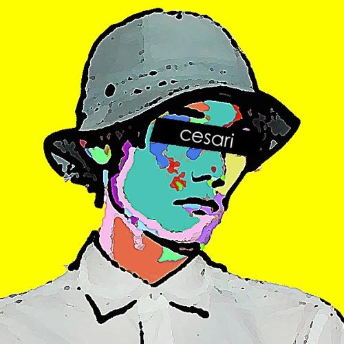 cesari music's avatar