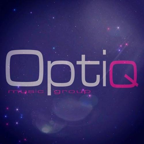 Optiq Music Group's avatar