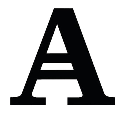 ash.allwood's avatar
