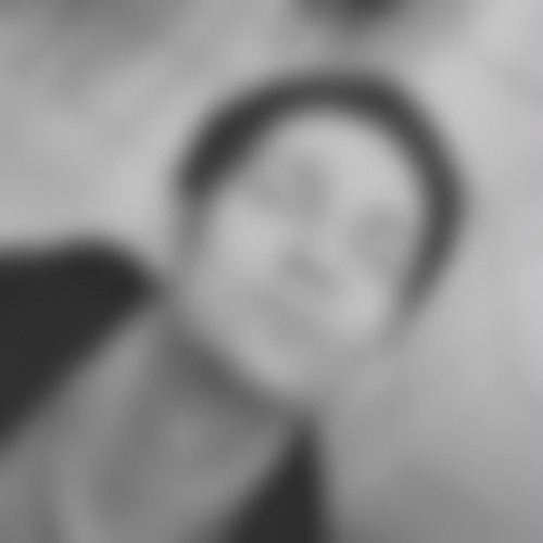 Rios's avatar
