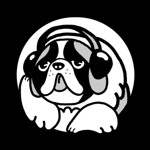 Bigges District LTD's avatar