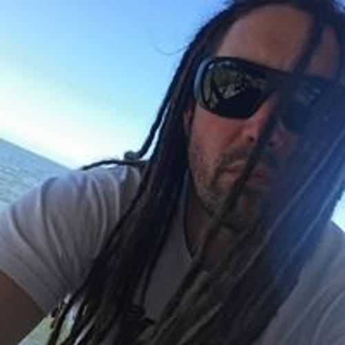Charles Bennett's avatar
