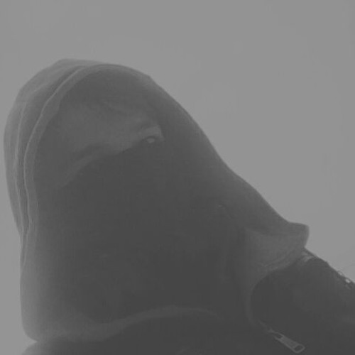 SIB3RIAN PLAGU3's avatar