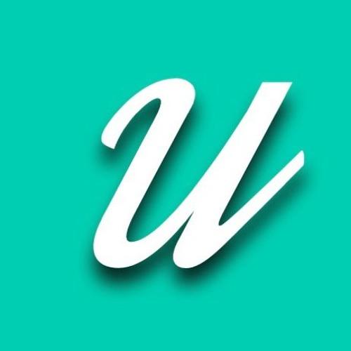 Unpluggedy's avatar