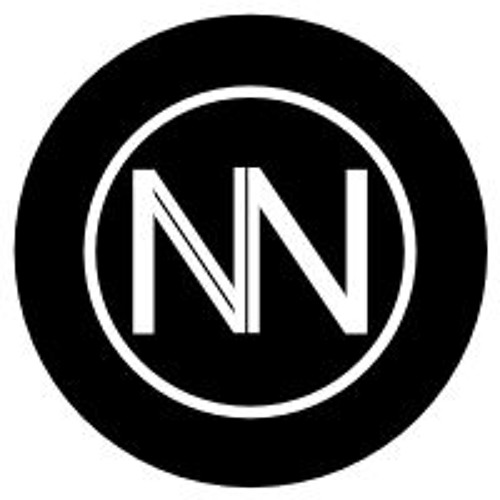 Newoll's avatar