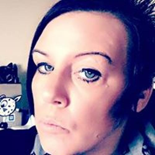 Deanne Semone Angus's avatar