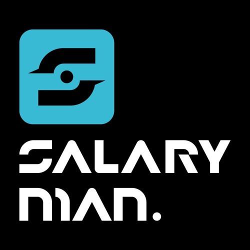 Salaryman's avatar