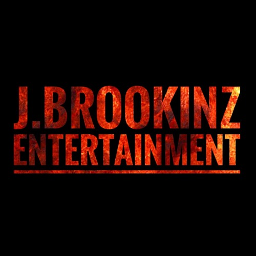 J.BROOKINZ ENT.'s avatar