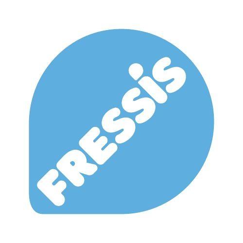 Fressis's avatar