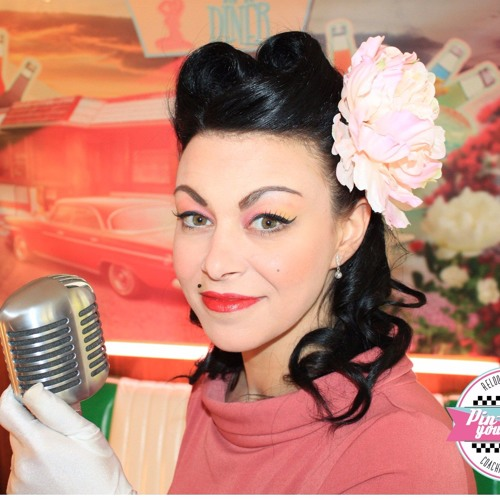 Sophie Guillaudin's avatar