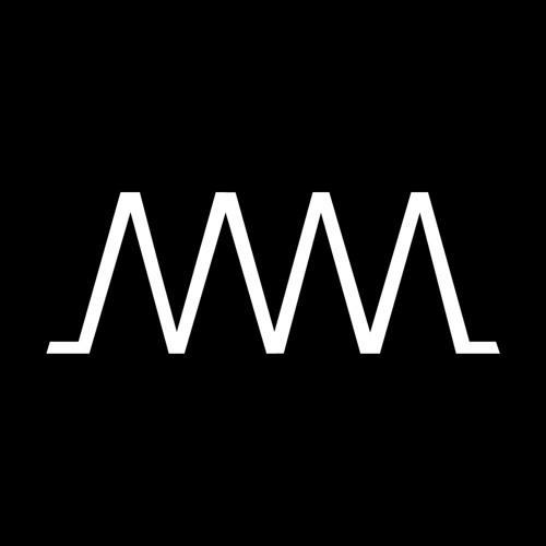anotherworldmusic's avatar