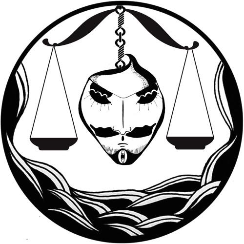Libra's avatar