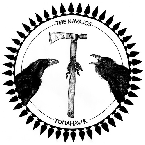The navajos's avatar