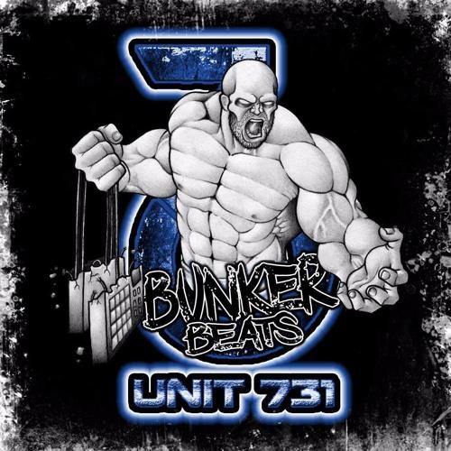 Bunker Beats's avatar