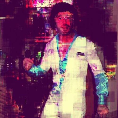 disco's avatar