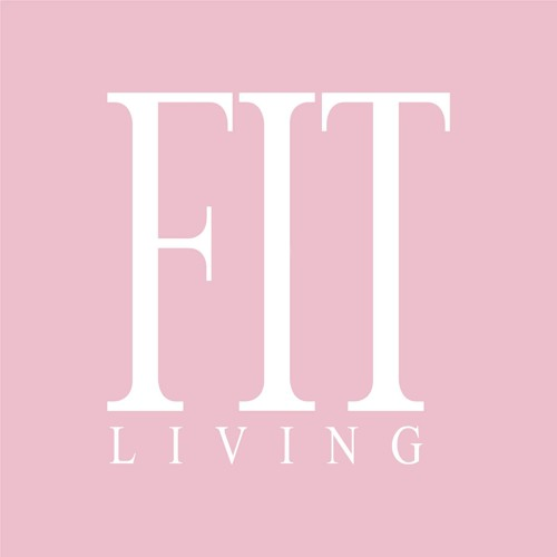 Fit Living Podcast's avatar