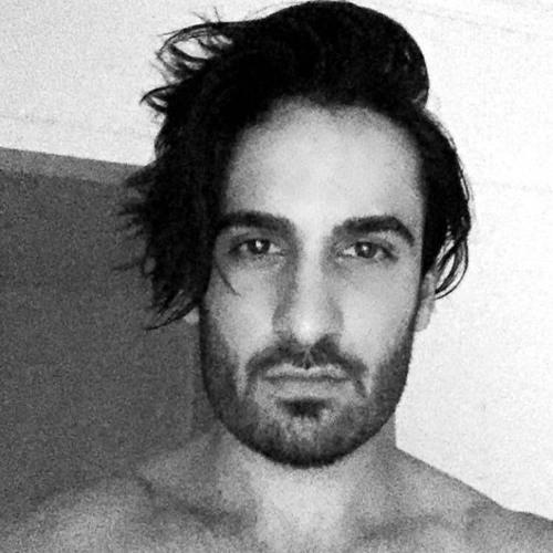 Mustafa Beken's avatar