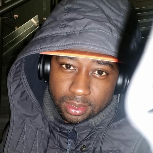 QwayDaze's avatar