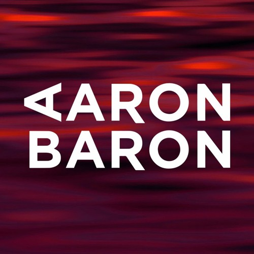 AARON BARON's avatar
