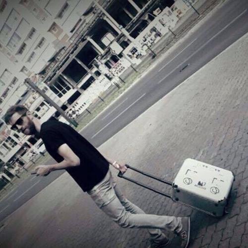 Eintakter's avatar